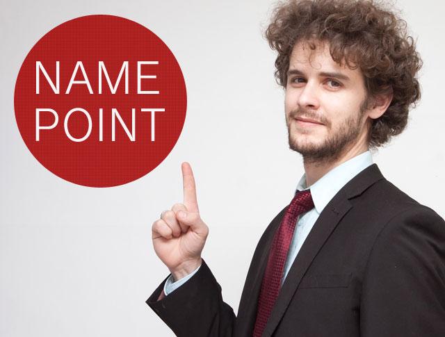 ネットショップ名前をつける時のポイント