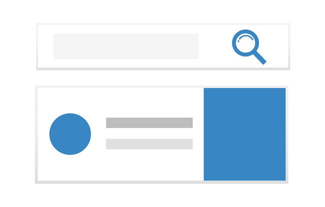 検索結果のサンプルイメージ