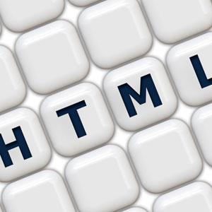 htmlが制限