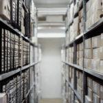 ネットショップ商品の在庫管理と作業スペースでの注意点
