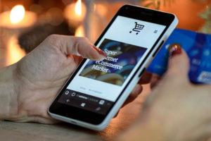 通販サイト 決済方法 選び方