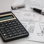ネットショップで利益を出す為の損益分岐点と算出方法について