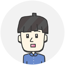 nw-profile-img3