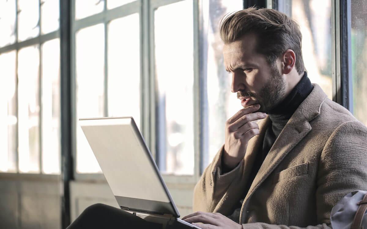 個人でネットショップ開業・初心者を迷わせる7つの疑問をわかりやすく説明