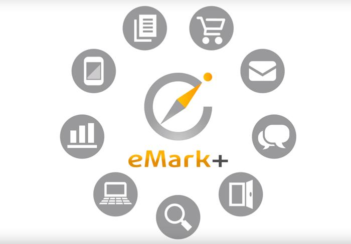 VALUES eMark+