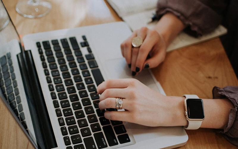 WordPress(ワードプレス)ブログを活用する